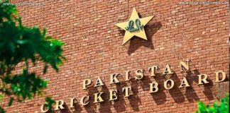 Pakistan tour of England: PCB 'very optimistic', says Wasim Khan