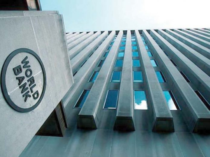 World Bank Signs Agreement To Provide US$370 Million To Pakistan