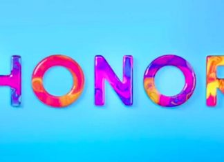 Honor are set to announce, a new laptop, TV and more this week