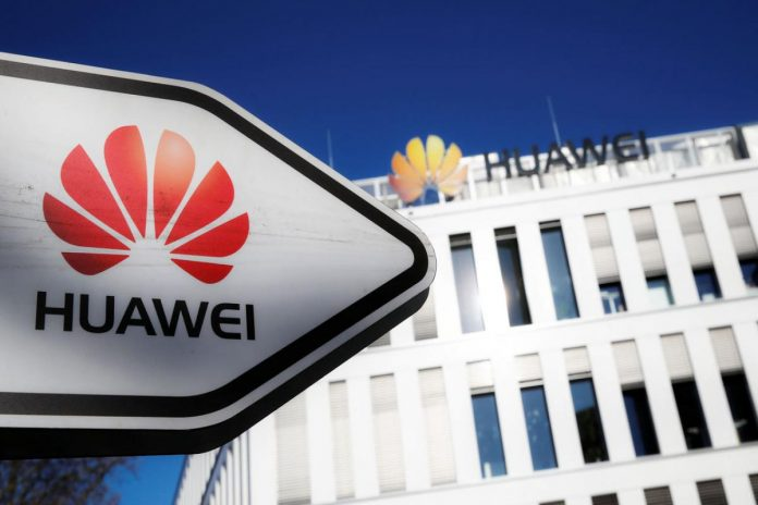 Huawei's chip supply will indeed be cut after US approves latest ban