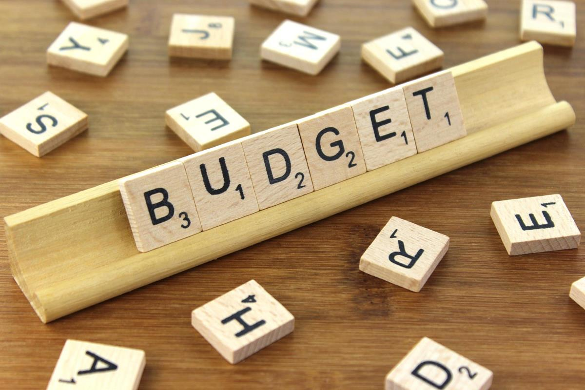 No New Tax In Upcoming Budget, Says Finance Adviser