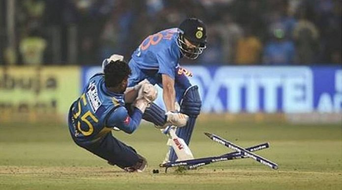 Sri Lanka Cricket ready to host India, Bangladesh in July