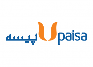 UPaisa customers can now transfer money for free to anyone across the country