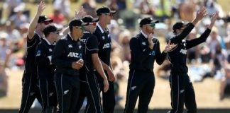 Why New Zealand should be at the top of the ODI rankings now