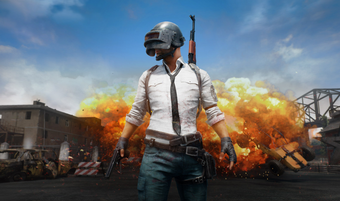 PTA considering options to ban PUBG in Pakistan