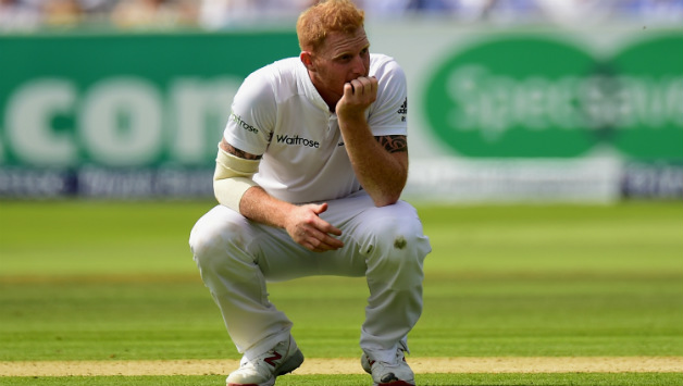 England face Ben Stokes dilemma as separate Test/one-day squads loom