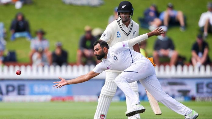 ICC sets bowlers' workload guidelines for resumption of cricket