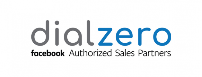 Facebook Names Dial Zero as Authorized Sales Partner in Pakistan