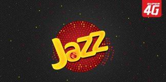 Jazz contributes COVID-19