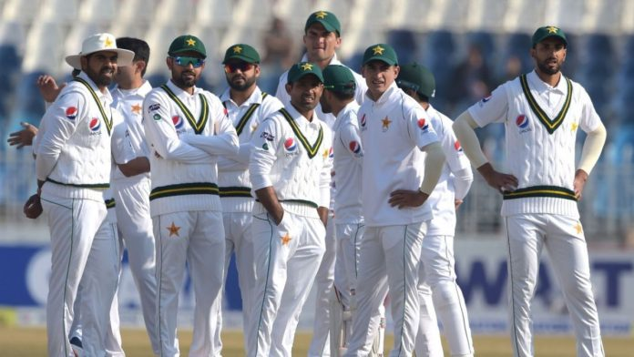 PCB need for two Negative tests
