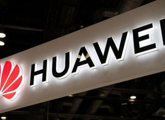 US Restrictions on Huawei
