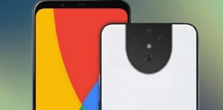 The Pixel 4a Google Pixel 5: bad news for Apple?