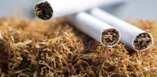 As Costs Pile Up for COVID-19, Tobacco Companies Should Be Held Accountable for Smoking-Related Health Harms