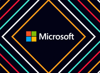 Microsoft effectively sacking journalists – and replacing them with robots