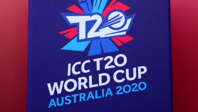 ICC defers decision on 2020 T20 World Cup to June 10