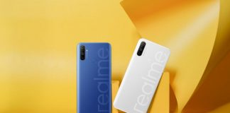 Realme – the fastest growing brand in South Asia even during this pandemic