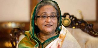 Bangladesh to Likely Side With Pak-china