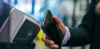 Digital Payments Ecosystem