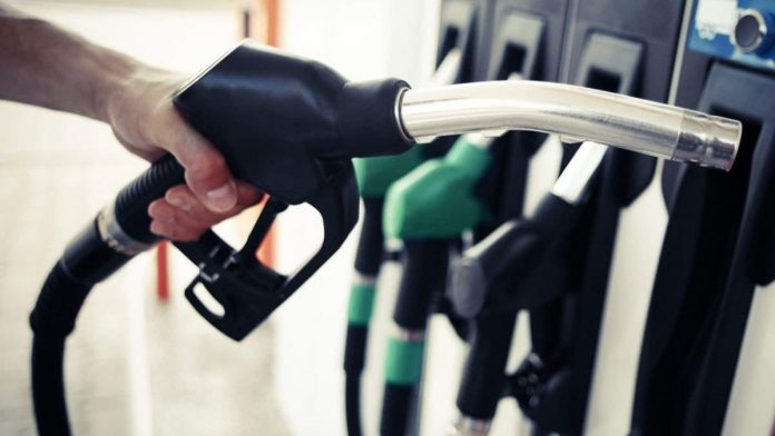 Even Further Increase In Petrol Diesel Prices Proposed