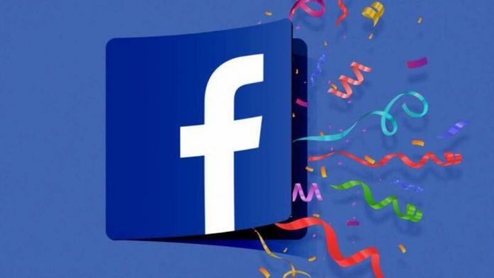 Facebook Meets PTA