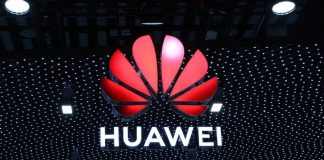 Huawei Accounts for Nearly Half of China's Smartphone Market Share