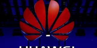 Huawei Manages to Overthrow Samsung as World's Top Smartphone Maker