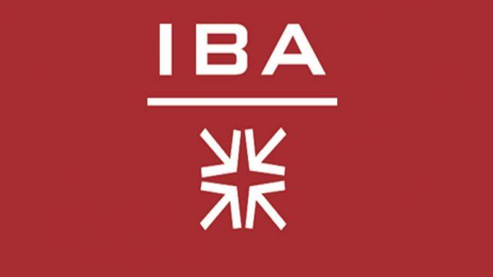 IBA Karachi Data Science Program