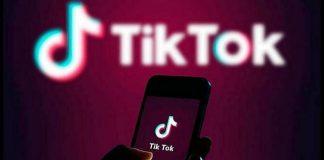 after India also pakistan ban TikTok