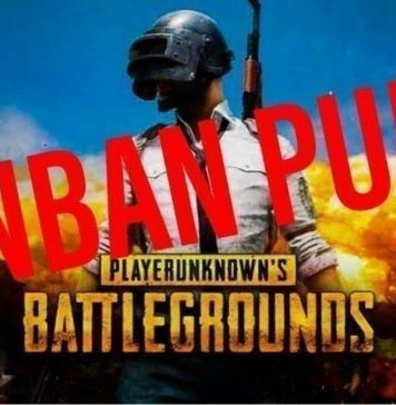 Islamabad High Court has ordered to lift ban from PUBG game