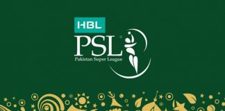 PCB Successfully Agrees on Feb-march Window for Hosting PSL