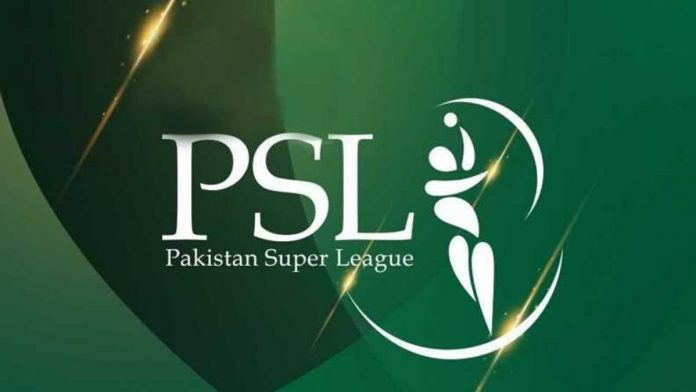 PCB To PSL