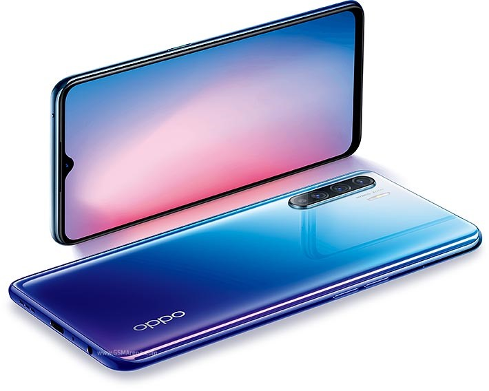 Reno3, OPPO gives you the Chance to win Another one Absolutely Free this EID