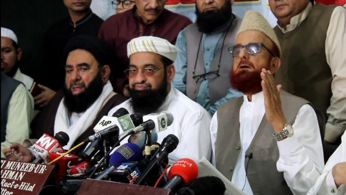 Ruet-i-hilal Committee Demands Holiday For 3rd Day Of Eid As Well