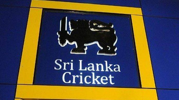 Sri Lanka Domestic Cricket