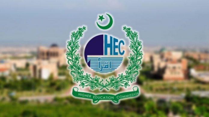 Universities Reopening