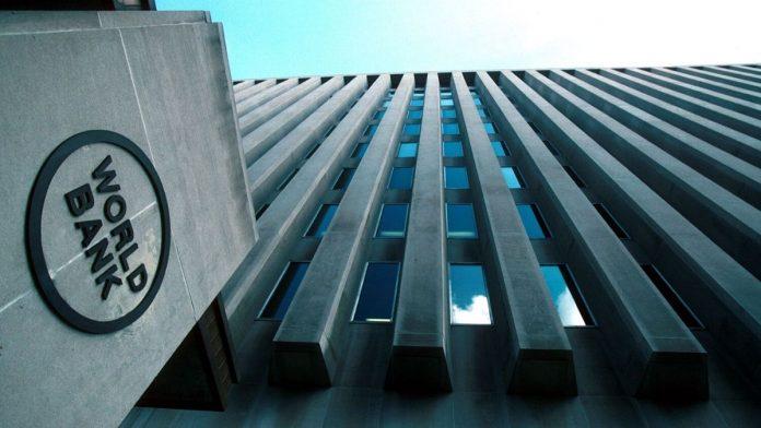 World Bank to Pakistan