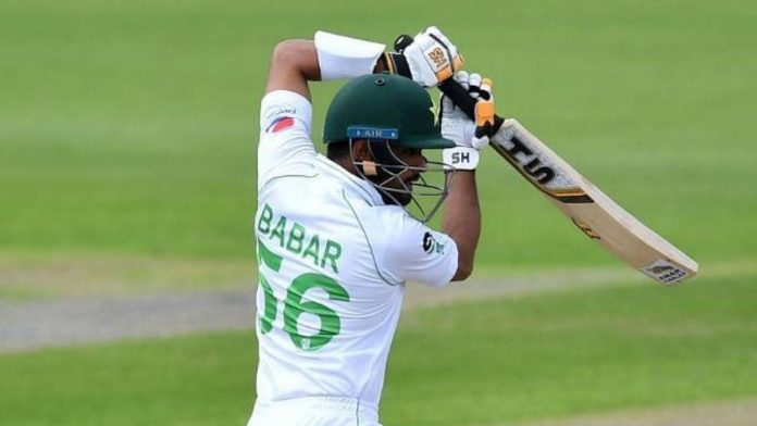 Babar Azam Disgareed by Former Indian Cricketer