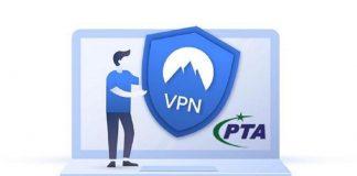 Further Extension in VPN Registration Deadline Till 30th September