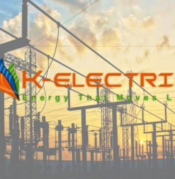 K-Electric to Suffer From Increased Power Outages