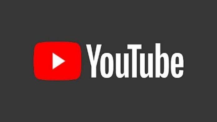 PTA Asks YouTube Block Indecent Content