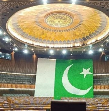 Pakistan sets a new Guinness World Record