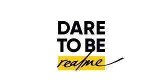 Realme Pakistan Announces realme Fan Festival