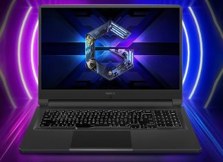 Redmi Announces Gaming Laptops on a Budget