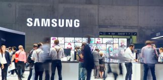 Samsung Has Denied Claims That The Company Has Acquired Arm Holdings Stake
