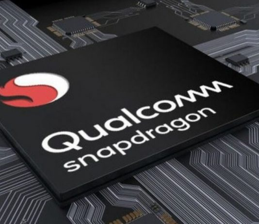 Snapdragon 860 Processor Chipset On The Cards