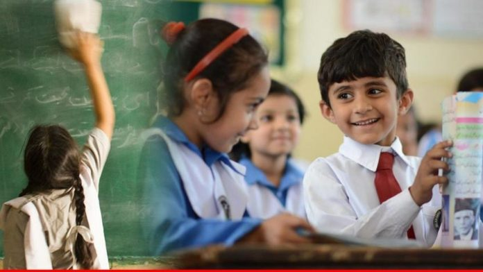 The Nitty Grittys Of Pakistan's Upcoming Unified Education System Single National Curriculum