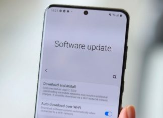 Three Years Of OS Updates Now Being Promised By Samsung