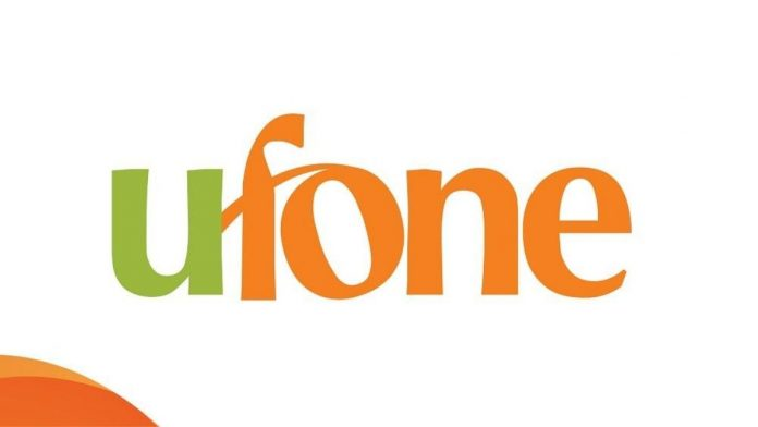 Ufone successfully concludes Master Classses Program 2020