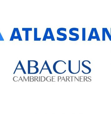 Atlassian signs Abacus as its first solution partner in Pakistan and EMEA region