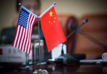 China has had Enough of United States Allegations